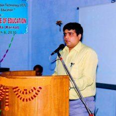 Brm Education